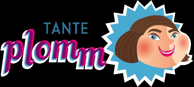 Tante Plomm